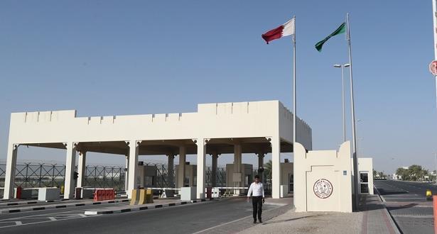 وزارة الأوقاف القطرية تعلن ترحيبها بقرار المملكة العربية السعودية بشأن الحجاج القطريين