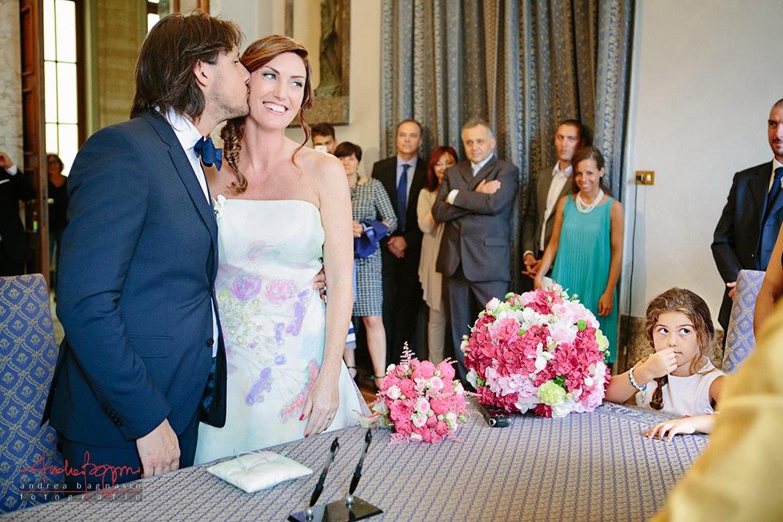 matrimonio civile Savona