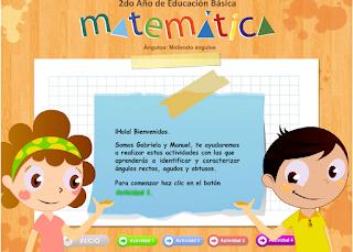 http://www.ceiploreto.es/sugerencias/Educarchile/matematicas/Mat_Mod6_2do_1_1sem.swf.swf