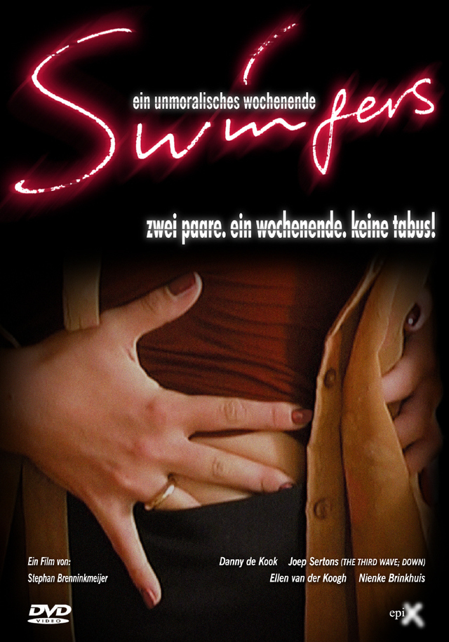watch-movies-online-swingers-film