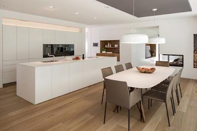 pavimento-per-la-cucina-in-legno