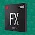 Forex ile Kazanç Sağlamak Mümkün Mü?