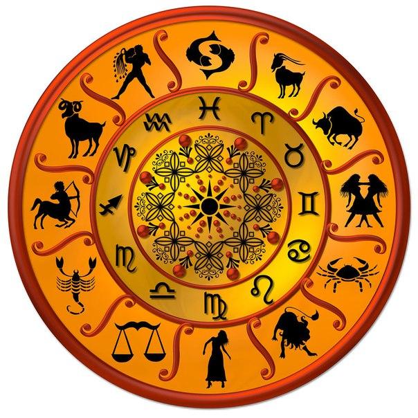 Усердие и трудолюбие знаков Зодиака