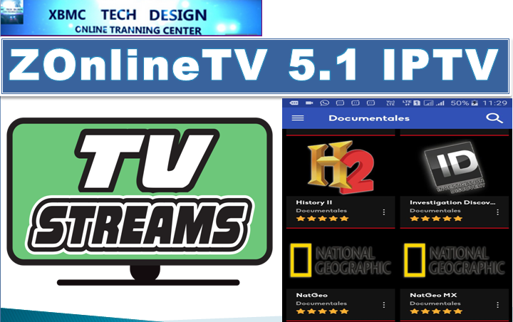 Download ZonlineTV IPTV APK- FREE (Live) Channel Stream Update(Pro) IPTV Apk For Android Streaming World Live Tv ,TV Shows,Sports,Movie on Android Quick ZonlineTV-PRO Beta IPTV APK- FREE (Live) Channel Stream Update(Pro)IPTV Android Apk Watch World Premium Cable Live Channel or TV Shows on Android