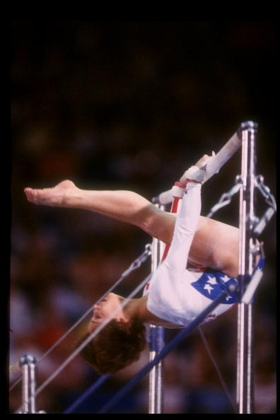 Famous Olympians: Where Are They Now - Summer Olympians
