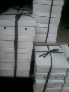 nasi box daerah tanah abang, paket nasi box di tanah abang, nasi box murah di tanah abang