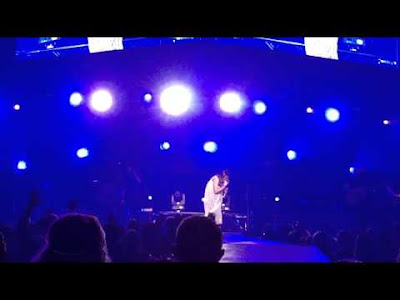 christian, worship, song, singer, songwriter, performer, church