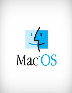 mac-os vector logo, mac-os logo vector, mac-os logo, mac-os, operating system logo vector, mac-os logo ai, mac-os logo eps, mac-os logo png, mac-os logo svg
