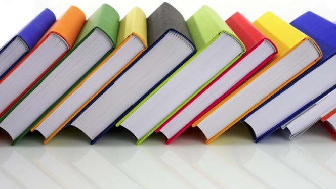 Libros Gratis En Espanol