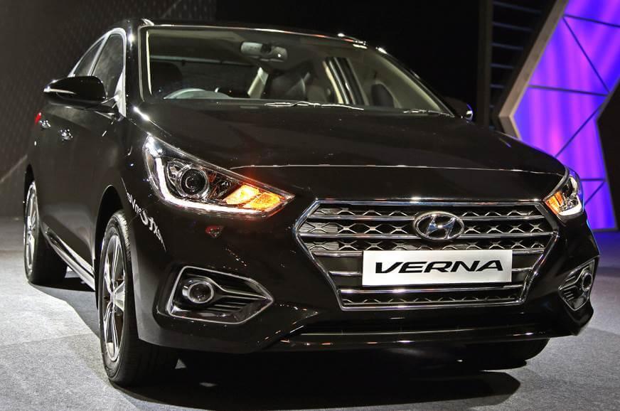 festive season car discounts;Diwaliseason car discounts; Diwali car discounts; navratri car discounts; Hyundai Verna