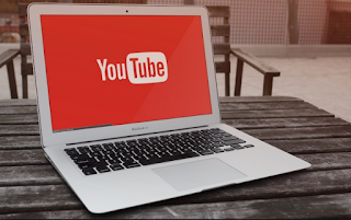 YouTube++ ++Download And Install Without jailbreak