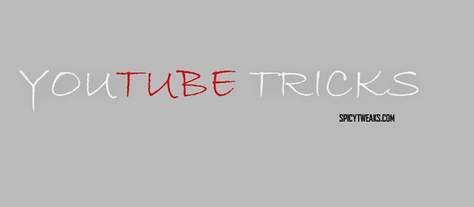 How to Bypass Age Restrictions on YouTube Videos