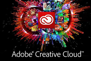 programmi alternativi adobe