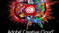 Alternative Adobe Creative: programmi gratuiti di editing grafica audio e video
