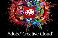 Alternative Adobe Creative: programmi gratuiti di editing grafica audio e video