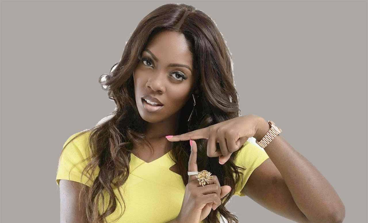 Dorofaaji nta entertainment news has tiwa savage join the if you recall the singer recently signed with foreign label roc nation which is owned by jay z roc nation boss and wife beyonce are among those always buycottarizona Gallery