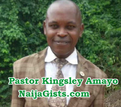 winner chapel pastor arrested wife ritual