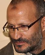 Saeed Abuhaj, Muslim Brotherhood leaflet, Abdul Fattah al-Sisi, Egypt