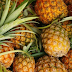 Here Are 16 Reasons For Eating More Pineapple