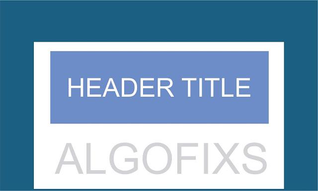 https://algofixs.blogspot.com/2018/05/tutorialcara-membuat-judul-blog-menjadi-satu-kata.html