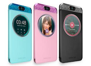 (Harga Asus Zenfone Selfie >= rm670)