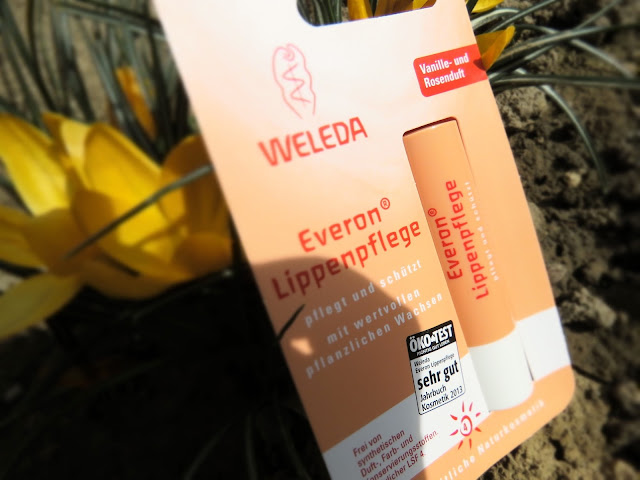 WELEDA_everon_lipbalm