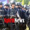 Polri Siapkan Puluhan Brimob Siap Amankan Demo 2 Desember