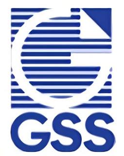 Lowongan Kerja 2017 Operator Mesin PT GSS (Guna Senaputra Sejahtera)