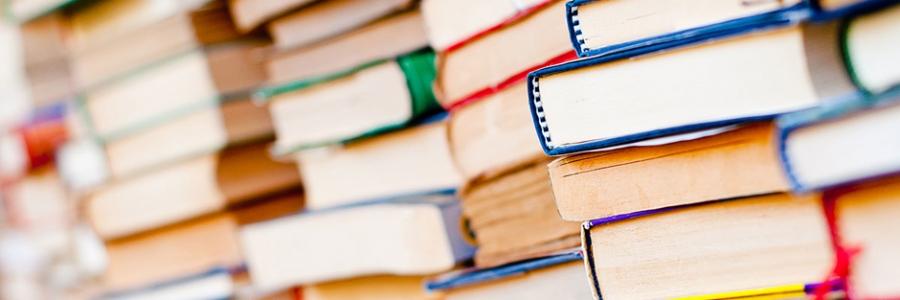 http://www.mpracademy.in/p/book-list.html