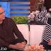 Όταν η Meryl Streep έγινε Tom Hanks και το αντίστροφο (video)