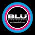 Esquemas Eletricos BLU