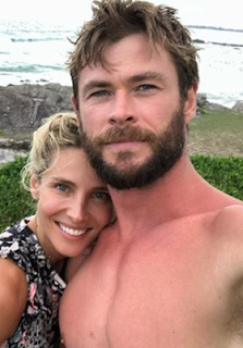 Elsa Pataky age, feet, height, wife, pregnant, wedding, husband, family, twins, chris hemsworth, movies, hot, bikini, hijos, marido, adrien brody, altura, edad, films, 2016, chris hemsworth wife, interview, hair, workout, fast 5, news, photos, fitness, short hair, zapatillas, diet, confidential   blog, instagram, wiki, biography