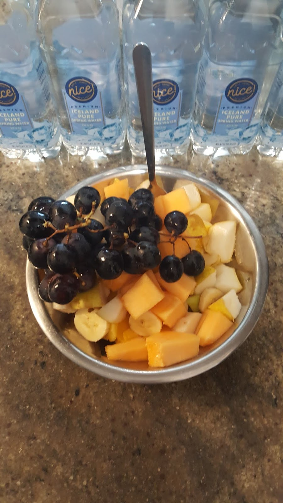 All Day Vegan Health: The healthiest breakfast, for humans