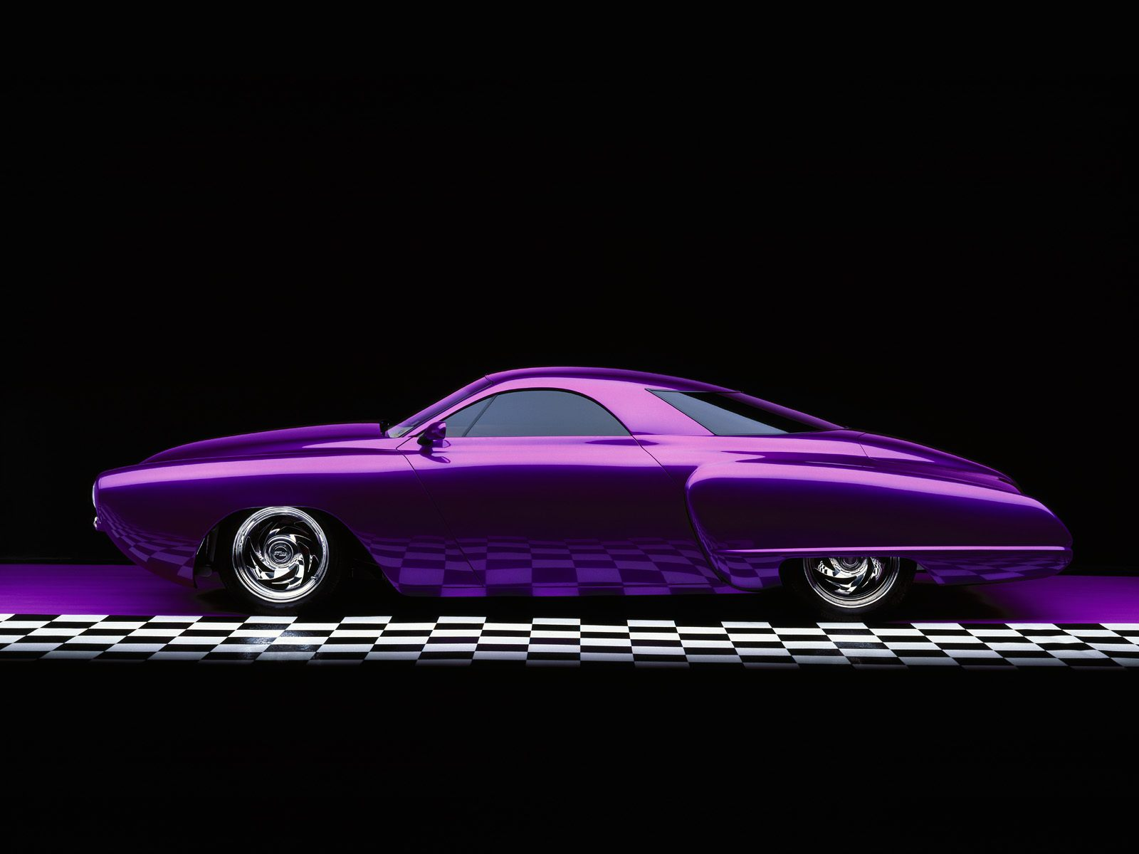 Hd-Car wallpapers: cool backgrounds cars