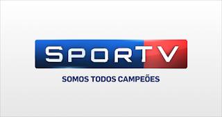 Resultado de imagem para sportv 4k