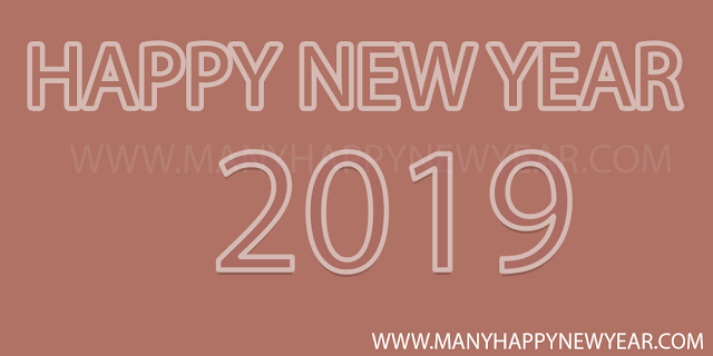 newyear2018images