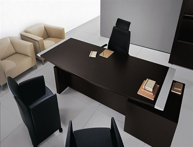 best contemporary modular home office furniture sets design ideas
