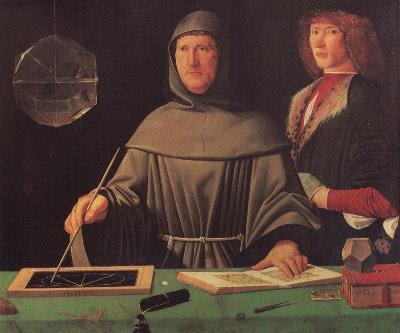 La poesía y lo irracional  numérico en sus estructuras -métricas-, Francisco Acuyo, Ancile