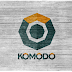Komodo Platform: Protecting Your Financial Freedom and Privacy