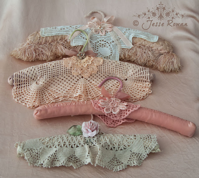 https://lace-age-girl.blogspot.com/2019/04/up-cycled-coat-hangers-for-vintage.html