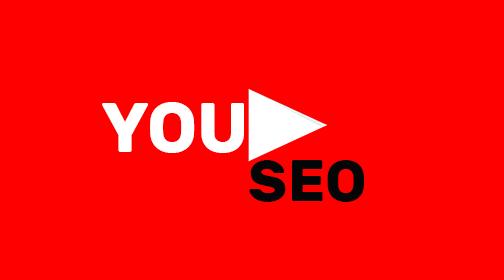 youtube seo hacks