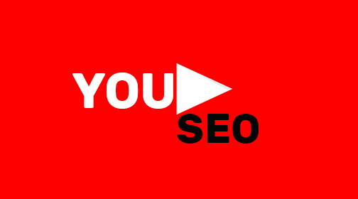 YouTube SEO: 7 Advanced SEO Hacks In 2018 To Rank You #1