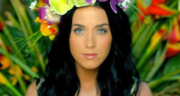 Lirik Lagu Katy Perry - Roar Lyrics 3