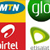 Telcom Companies Lose 5.2m Subscribers in One Month