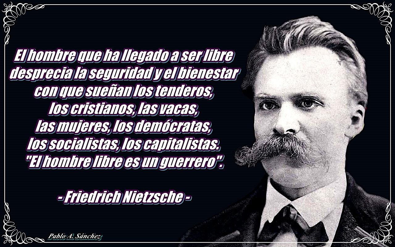 nietzsche the problem of socrates Twilight of the idols, or, how to philosophize with a hammer is a book by  friedrich nietzsche, written in 1888, and published in 1889 contents 1 genesis  2 synopsis 21 foreword 22 maxims and arrows 23 the problem of socrates.