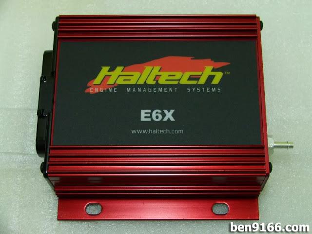 Haltech E6x Wiring Diagram 2000 Kia Sephia Engine Campro Modification From Mild To Extreme - Ben9166