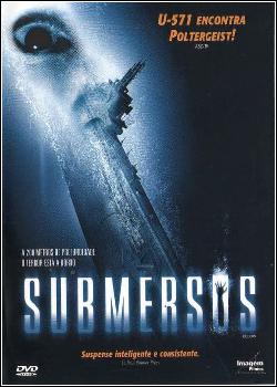 Submersos Dublado