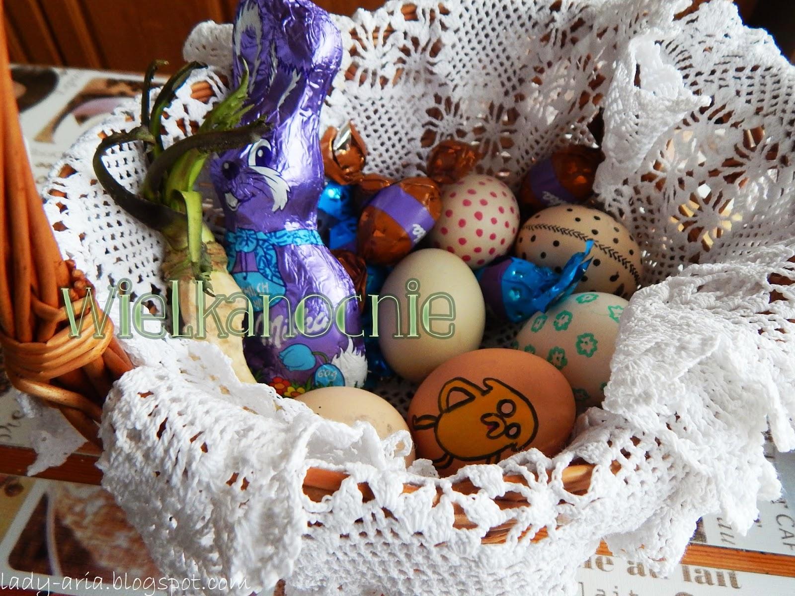 ~106 Wielkanocnie