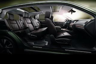 2019 BMW X5 Intérieur, changements et date de sortie Rumeur