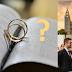 ¿Casarse fuera del Templo con un Buen Hombre o esperar y esperar y esperar...?